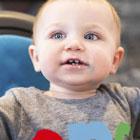 تغذیه صحیح بچه، غذاهای حساسیت زا