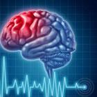دلایل سکته مغزی در زنان، راه پیشگیری