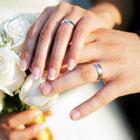 معیار انتخاب همسر از دیدگاه اسلام