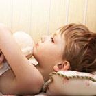 جدا کردن اتاق خواب کودک، نظر روانشناس