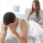 کاهش تستوسترون در مردان، نشانه ها مهم هستند