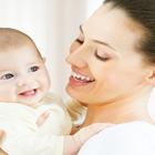 بهترین سن برای مادر شدن، چه زمانی است؟