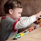 تشخیص اوتیسم در کودکان، راه امید