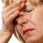 درد یائسگی چگونه درمان می شود؟