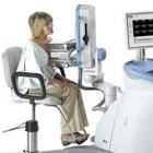 انواع ماموگرافی، آیا درد دارد؟
