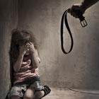 مقابله با کودک آزاری در خانواده، خشونت های رایج
