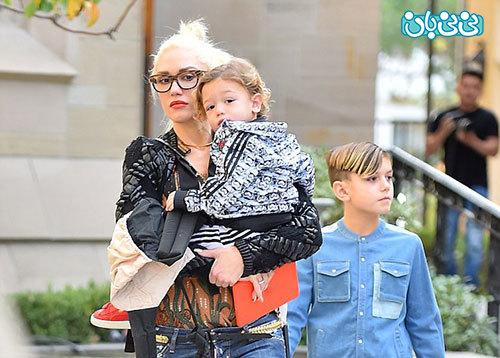 بارداری در سن بالا، مادران مشهور (3)
