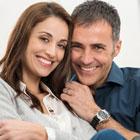 راز زوج های موفق، بخوانید تا بدانید