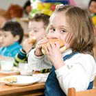 میزان مصرف آهن در کودکان، چه اندازه؟