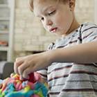 راهکار خرید اسباب بازی بچه ها