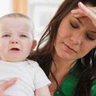 نحوه شیردهی به نوزاد، کاملا آسان