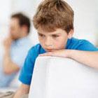 درمان اوتیسم در کودکان، راه نجات
