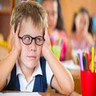 درمان حواس پرتی کودکان، روش افزایش تمرکز