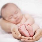 سندرم مرگ ناگهانی نوزاد، راه های پیشگیری