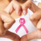 راهکار پیشگیری از سرطان پستان