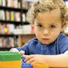 اختلال اوتیسم در کودکان، درمان قطعی دارد؟