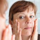 حفظ سلامت در یائسگی، هفت قدم ضروری
