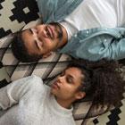 اشتباهات زوجین در رابطه زناشویی، شش راه حل