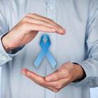 درمان سرطان پروستات، عوارض جانبی