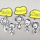 آموزش زبان دوم به کودک، فواید