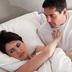 عوارض نداشتن رابطه زناشویی بین زوجین