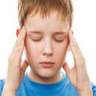 پیشگیری از سردرد در کودکان
