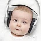 دلایل اختلال شنوایی مادرزادی چیست؟