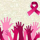 سرطان شایع در زنان، راه های پیشگیری