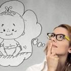 اثرات طب سوزنی در درمان نازایی