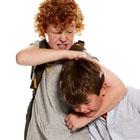 رفتار با کودک بیش فعال، بخوانید