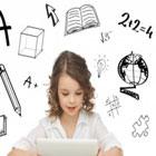 کشف استعداد کودکان، وظایف والدین