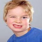 درمان تیک کودکان، انواعش را بشناسید