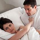 مشکلات رابطه زناشویی، راه حل