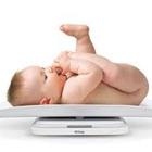 عوامل موثر بر وزن نوزاد هنگام تولد
