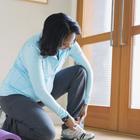 ورزش برای زن باردار، چه زمانی خطر دارد؟