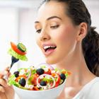چه خوراکی هایی قدرت باروری را زیاد میکند؟