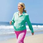 فواید پیاده روی در دوران بارداری