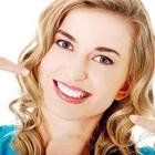 روش مراقبت از پوست و مو در دوران بارداری