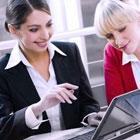 کار کردن خانم های شاغل، فواید و معایب