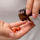 اثرات مصرف مکمل ها در دوران بارداری