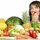 نقش غذاهای موثر در افزایش باروری