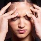 پیشگیری از عفونت تناسلی در زنان