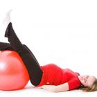 تاثیر ورزش در زنان باردار