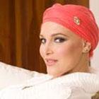 درمان سرطان پستان، دوباره عود می کند؟