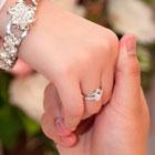 رابطه با همسر در دوران عقد، چند نکته مهم