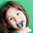 دلایل بیش فعالی کودکان، تاثیر رنگ خوراکی
