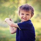 کنترل پرخاشگری در کودکان، راهکار