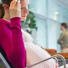دلایل خونریزی در بارداری، شاید طبیعی باشد