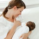 چطور به نوزاد شیر بدهیم؟