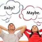 آیا برای بچه دار شدن آماده هستید؟